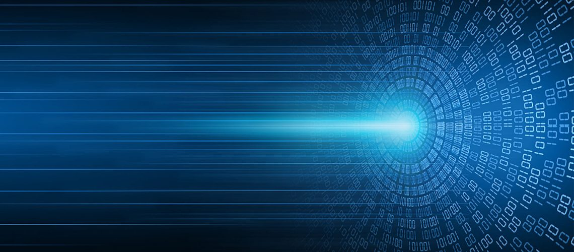 Untitled-1_0008_blue-cyber-circuit-future-technology-concept-background